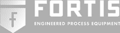 Fortis Engineered Process Equipment